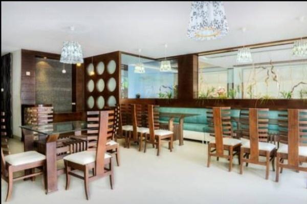 Hotel Bliss, Raja Park, Jaipur