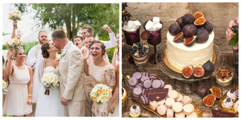 8 Big Wedding Etiquette-don'ts to Keep in Mind