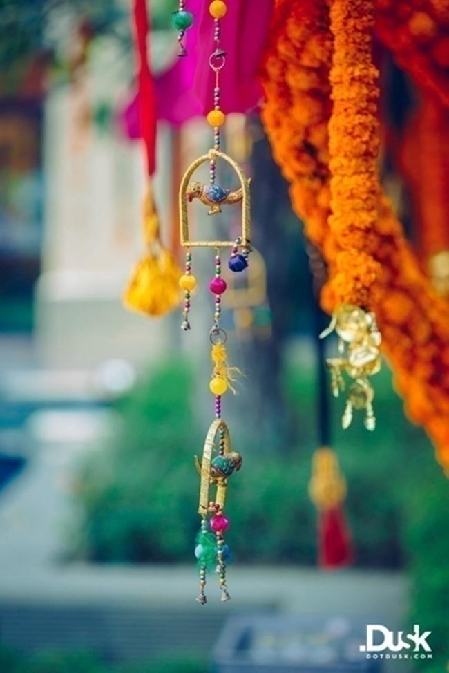 Rajasthani Dolls