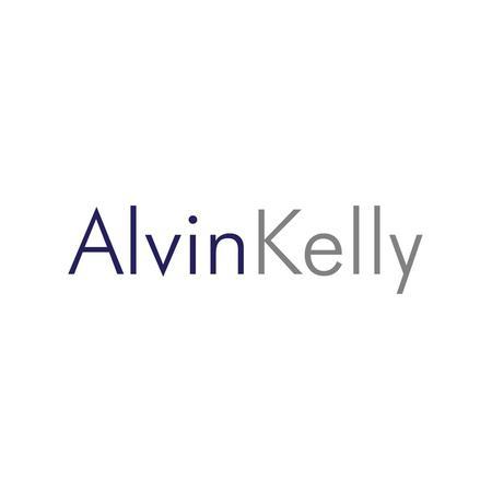 AlvinKelly   Delhi   Tailoring