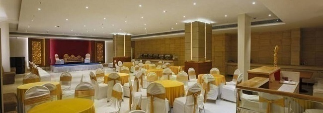 Anmol Banquets