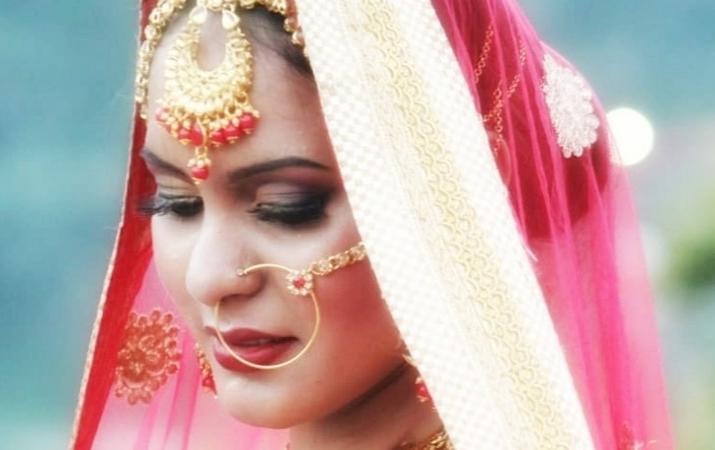 Beauty N Whimzz | Mumbai | Makeup Artists