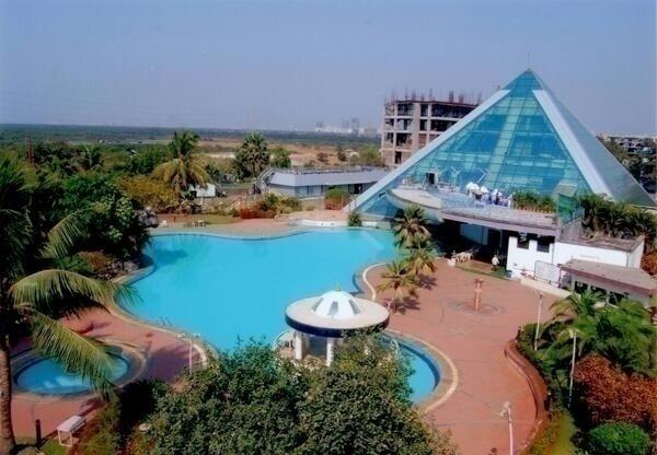 Eskay Resorts - Borivali (West)