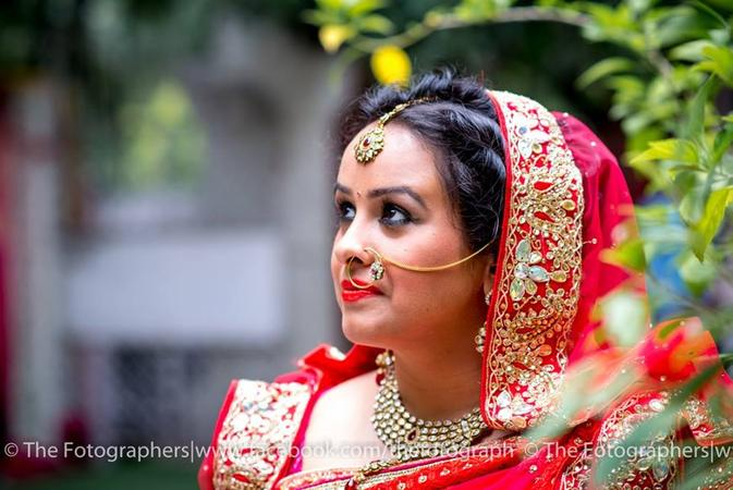 The Fotographers | Delhi | Photographer