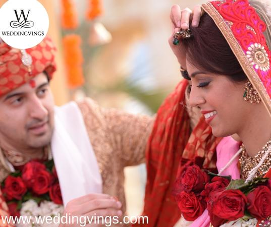 Wedding Vings  Wedding Planner | Udaipur | Wedding Planners