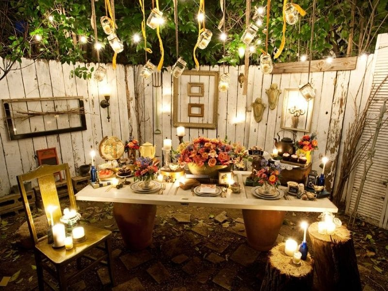 Small Banquet Halls in Nashik to Host a Happening Evening
