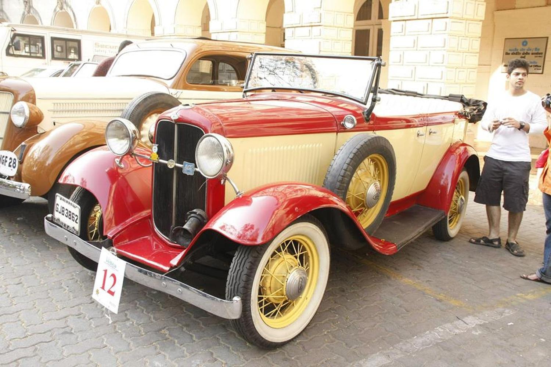 Kings Of Car Hire Wedding Car Rentals In Mumbai Weddingz