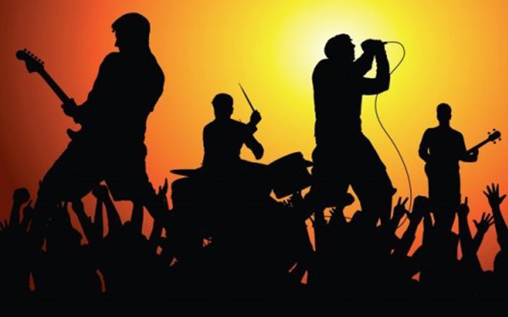 JAL MUSICIANS INDIA | Mumbai | Variety Arts