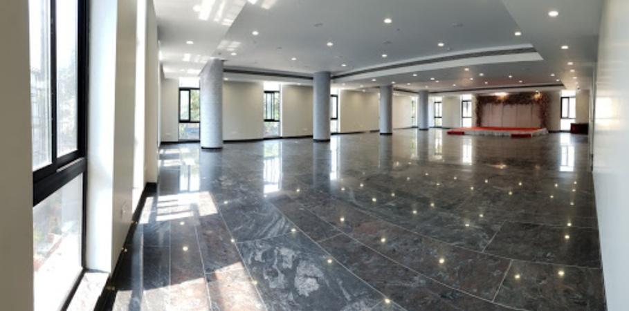 Vrindavan Banquet Erandwane Pune - Banquet Hall