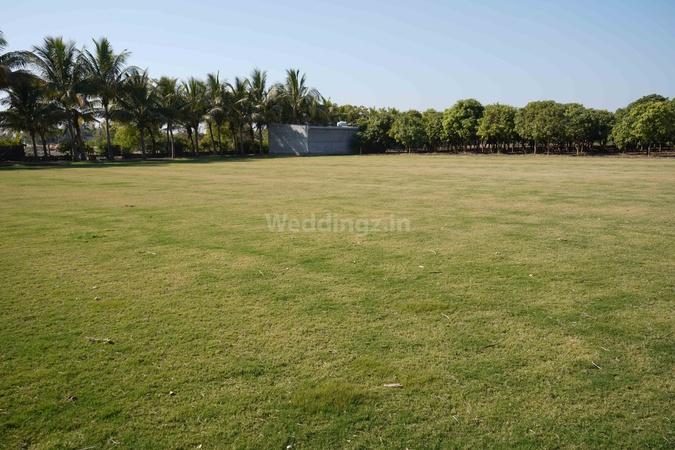 Adiraj Farms Kalavad Road Rajkot - Wedding Lawn