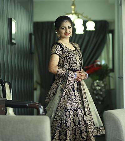 12 Best Bridal Lehenga Amp Bridal Wear Shops In Bangalore Blog
