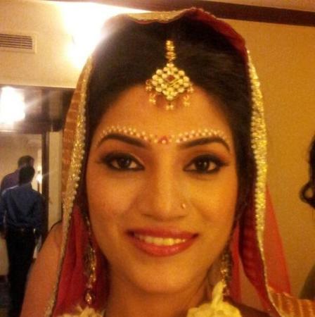 Studio Salman | Bangalore | Makeup Artists