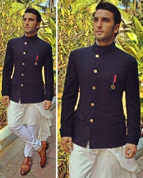 Wedding Attire For Men.Top 10 Wedding Dresses For Men In India Blog