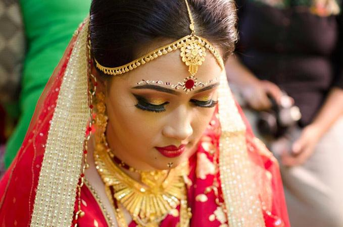 Aviz Makeup Studio | Kolkata | Makeup Artists