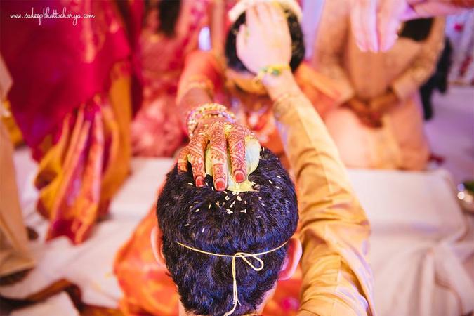 Sudeep Bhattacharya Photography | Bangalore | Photographer