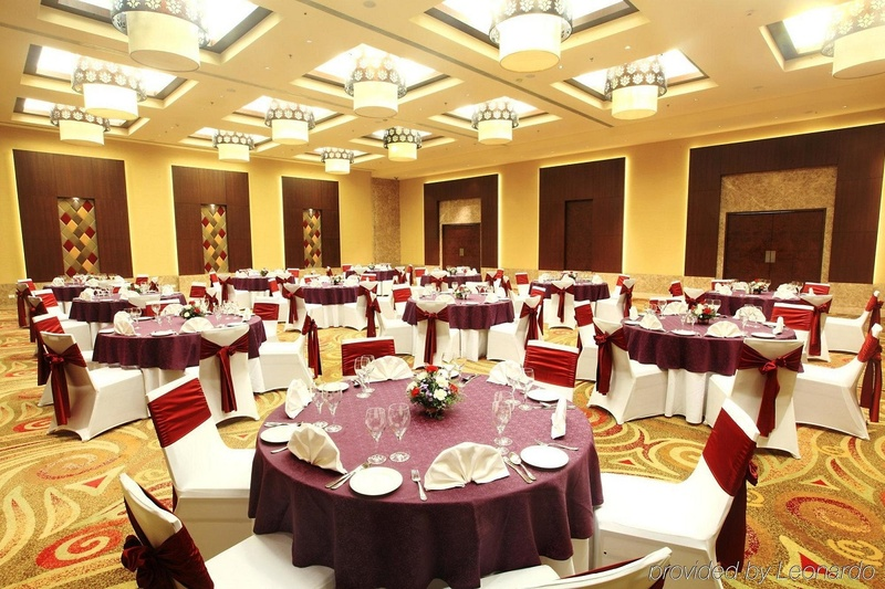 Small Wedding Venues in Navi Mumbai for a Perfect Intimate Wedding