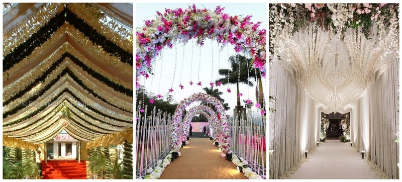Entrance Decor Edit: 10 Ideas for you to Bookmark!