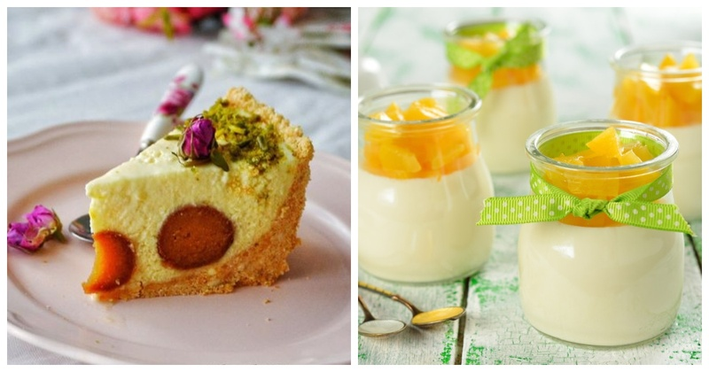 5 Delectable Fusion Mithais for Ganesh Chaturthi
