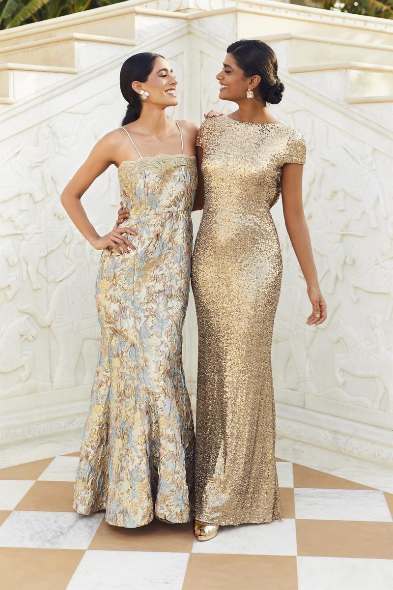 Rent Fabulous Designer Wedding Wear from Date the Ramp! - Blog