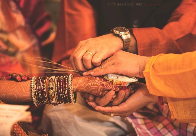 Mithilesh Choubey Fotografia | Mumbai | Photographer