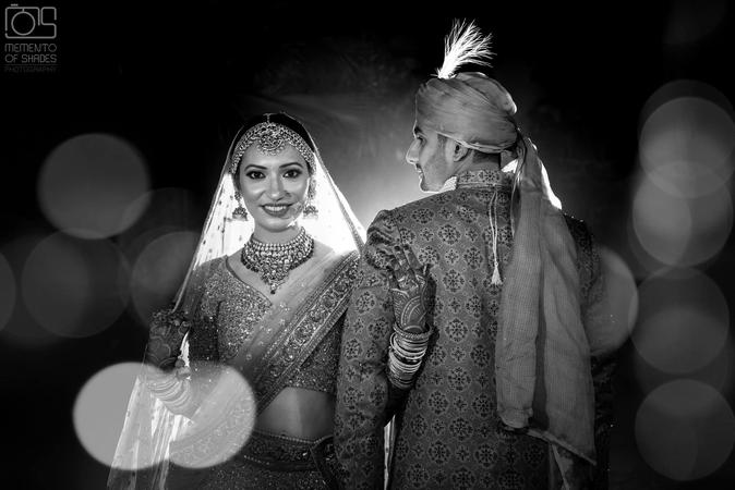 Memento of Shades Photography | Delhi | Photographer