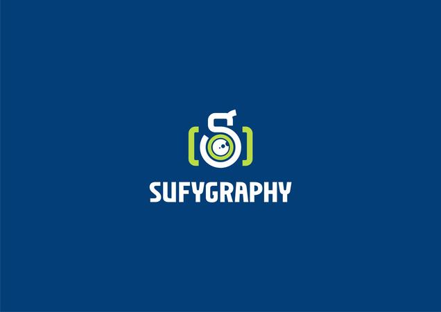 Sufygraphy | Pune | Photographer