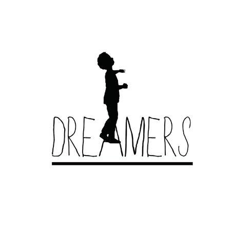 Dreamersbuzz | Delhi | Rentals