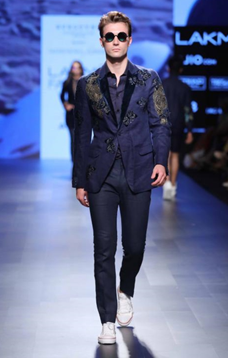 5 Trending Menswear Designs You Need To Check Out This Season!