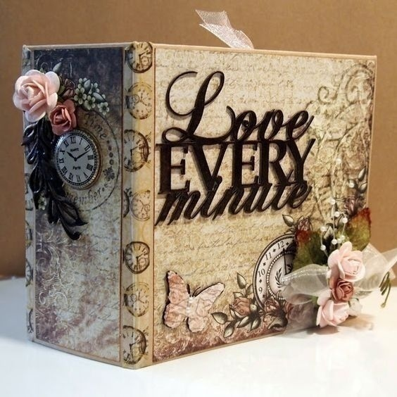 Unique Wedding Photo Album Ideas That You Should Share With Your Photographer Wedding Planning And Ideas Wedding Blog