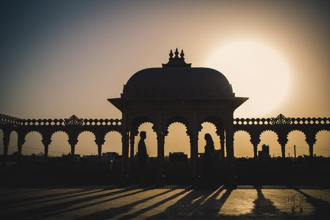 Himanshu Jangid Photography | Delhi | Photographer