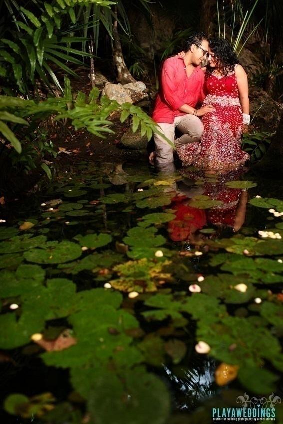 What do Indian brides do with their bridal lehenga after their wedding? -  – Weddingz Advice #2