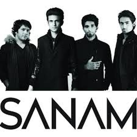 Sanam - Musical Band  | Mumbai | Variety Arts