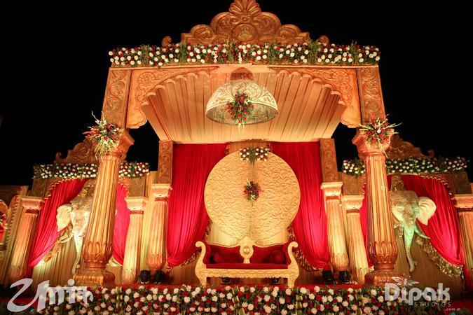 Unik Experiences | Udaipur | Wedding Planners