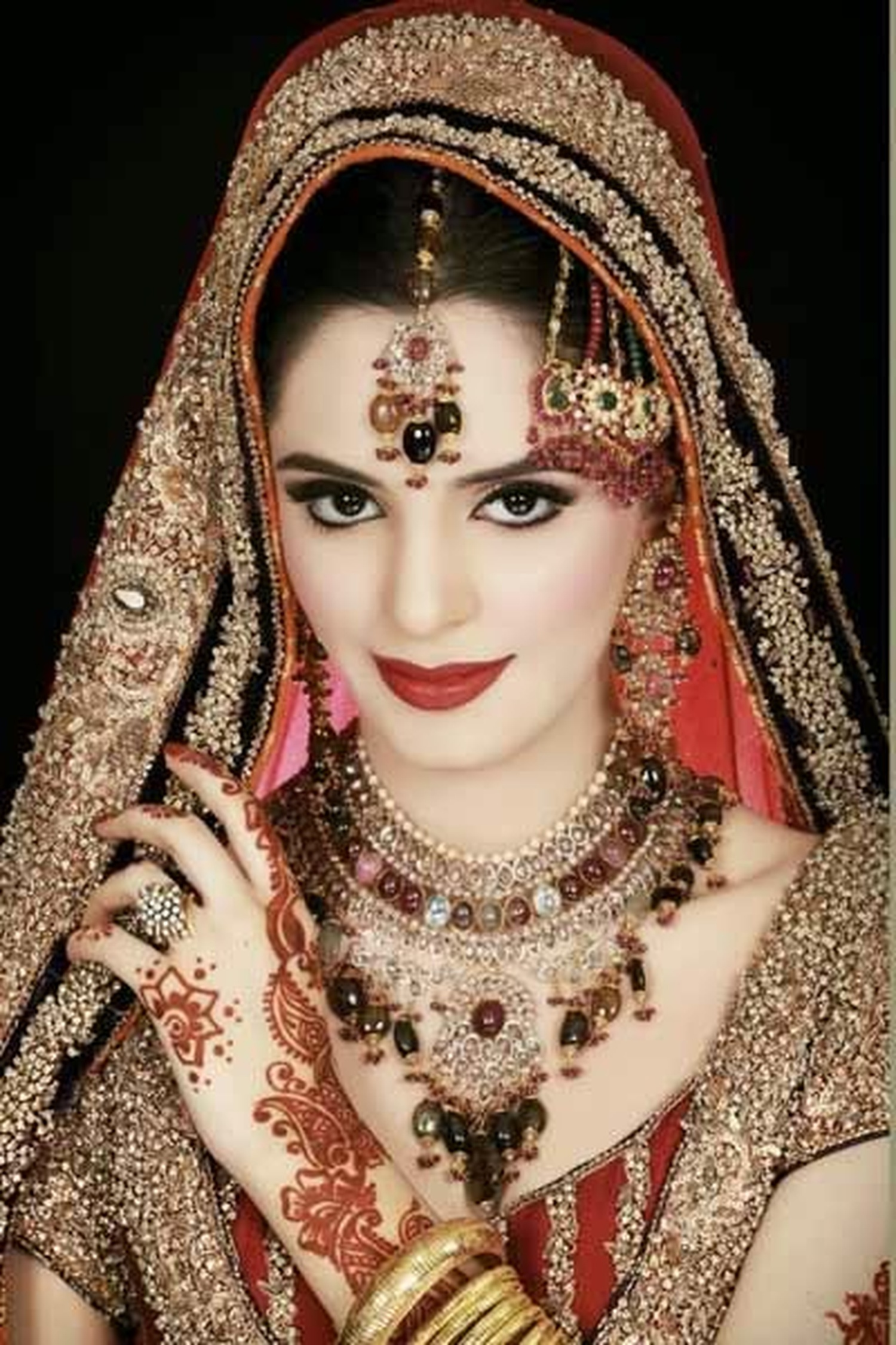 hindu single women in vendor The largest british indian asian dating service over 30000 uk website users per month for online dating, events & speed dating for hindu, sikh & muslim singles.