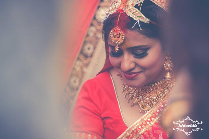 Khicchik photography an Films | Lucknow | Photographer