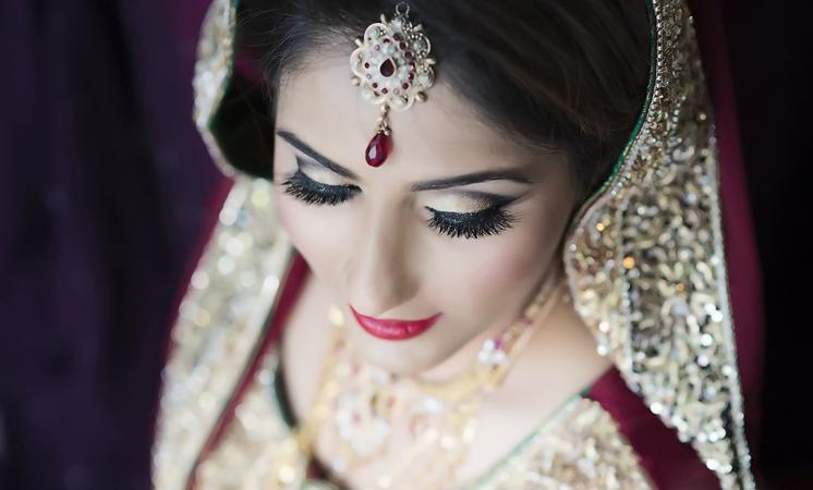Lens Queen Photography | Delhi | Photographer