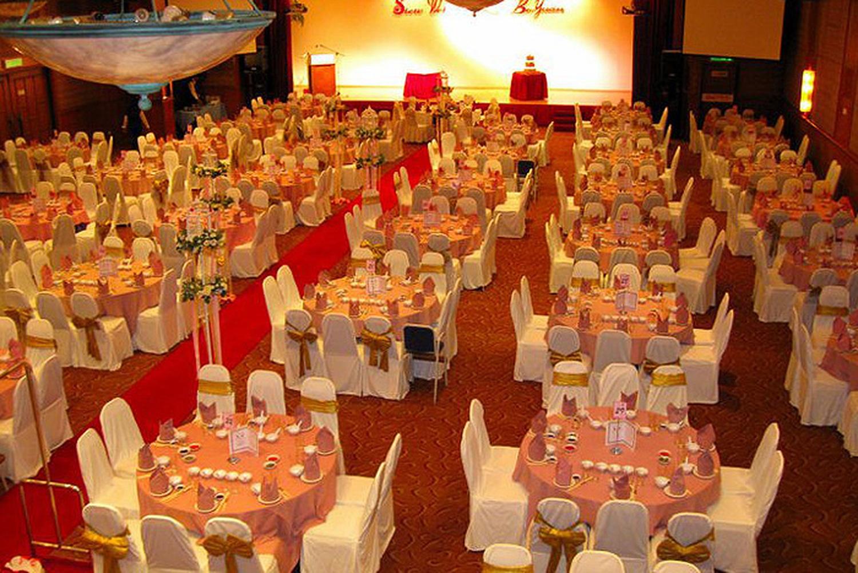 hotel grand harshal jawahar circle jaipur banquet hall wedding rh weddingz in