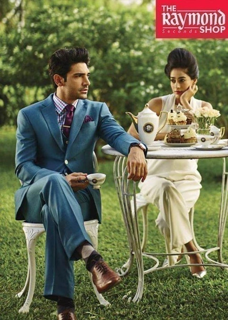 5 Shops In India For Wedding Suits And Sherwani For Men