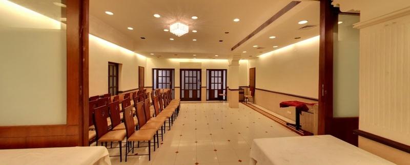 Empress Court, Vile Parle West, Mumbai