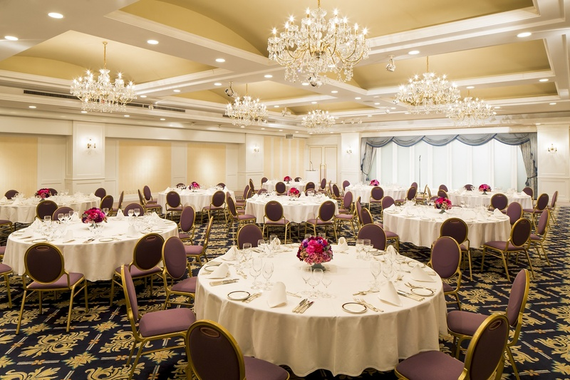 Budget Wedding Venues in Visakhapatnam to Celebrate your Small Joys