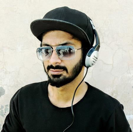 Vibe | Delhi | Music