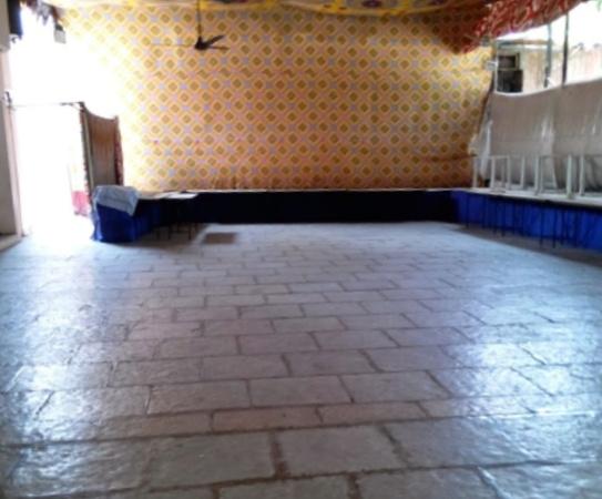 Anand Mangal Karyalaya Shukrawar Peth Pune - Mantapa / Convention Hall