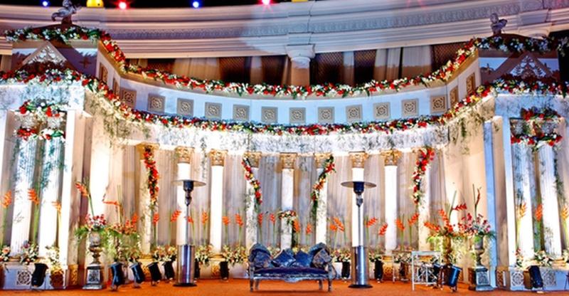 Hotel Grand Residency, Badambadi, Cuttack