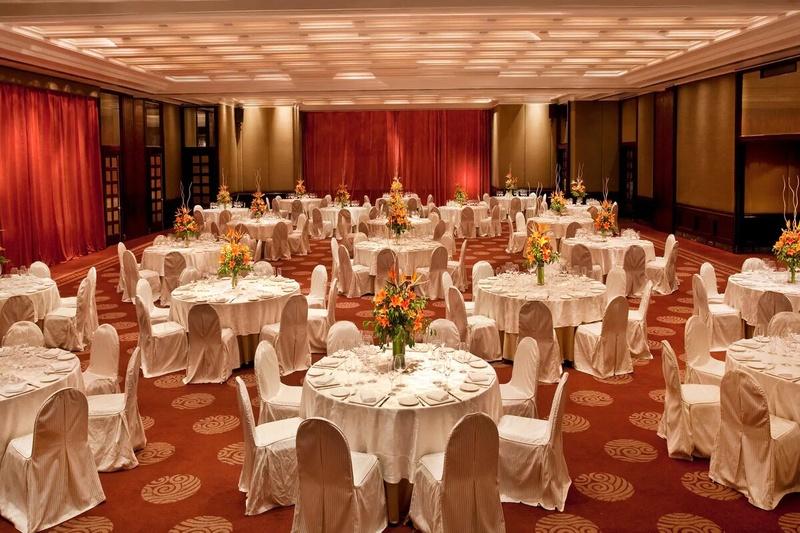 Top Wedding Places in East Delhi Where you can Host a Fitting Wedding Celebration