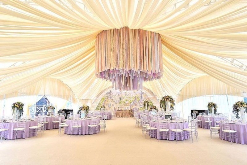 Top Banquet Halls in Khandwa Road, Indore for an Opulent Celebration