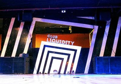 Club Liquidity Piplod Surat Banquet Hall Weddingzin