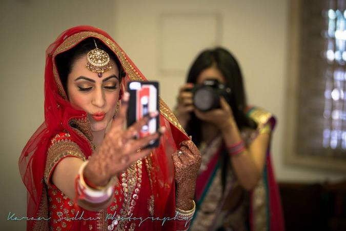 Karan Sidhu Photography | Delhi | Photographer