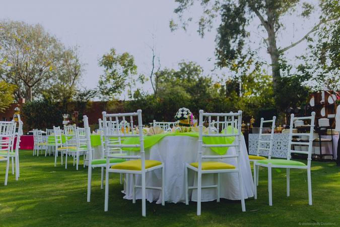 Eventwala | Delhi | Wedding Planners