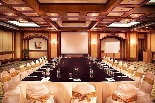 VITS Hotel - Andheri