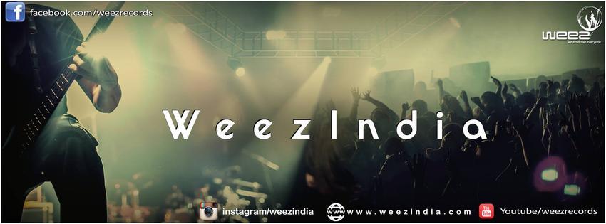 Weez India Entertainment ltd   Delhi   Variety Arts